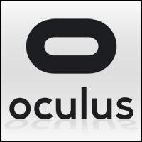 files/images/oculus.jpg