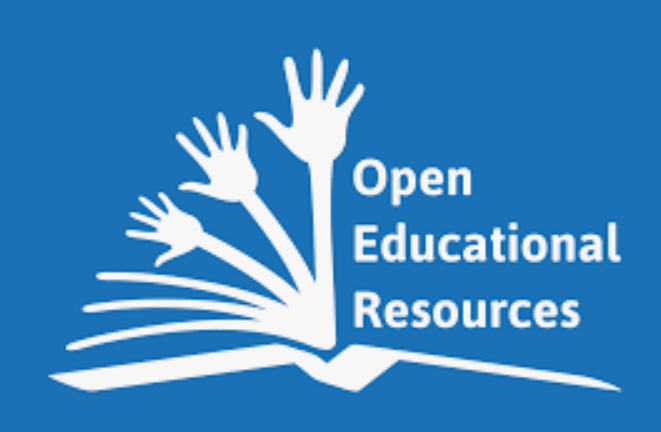 files/images/oer.3.PNG