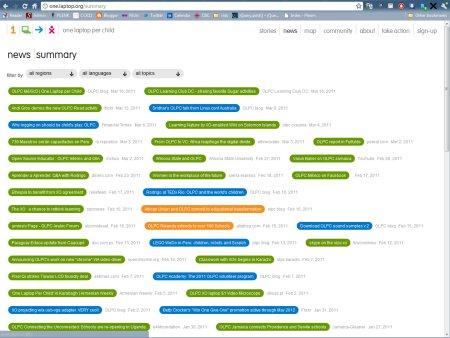 files/images/olpc.jpg, size: 37529 bytes, type:  image/jpeg