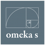 files/images/omeka-s-stickermule-3x3-150x150.png