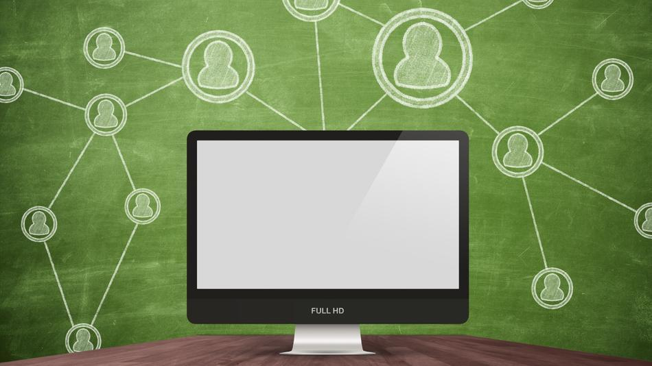 files/images/online-education-laptop-social-media.jpg