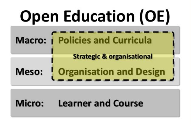 files/images/open_education.JPG