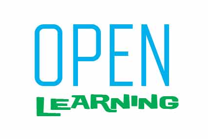 files/images/openlearning.jpg