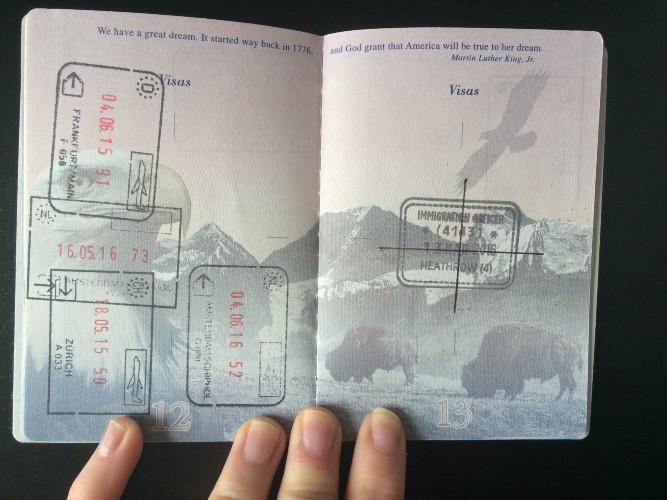 files/images/passport_denied.jpeg
