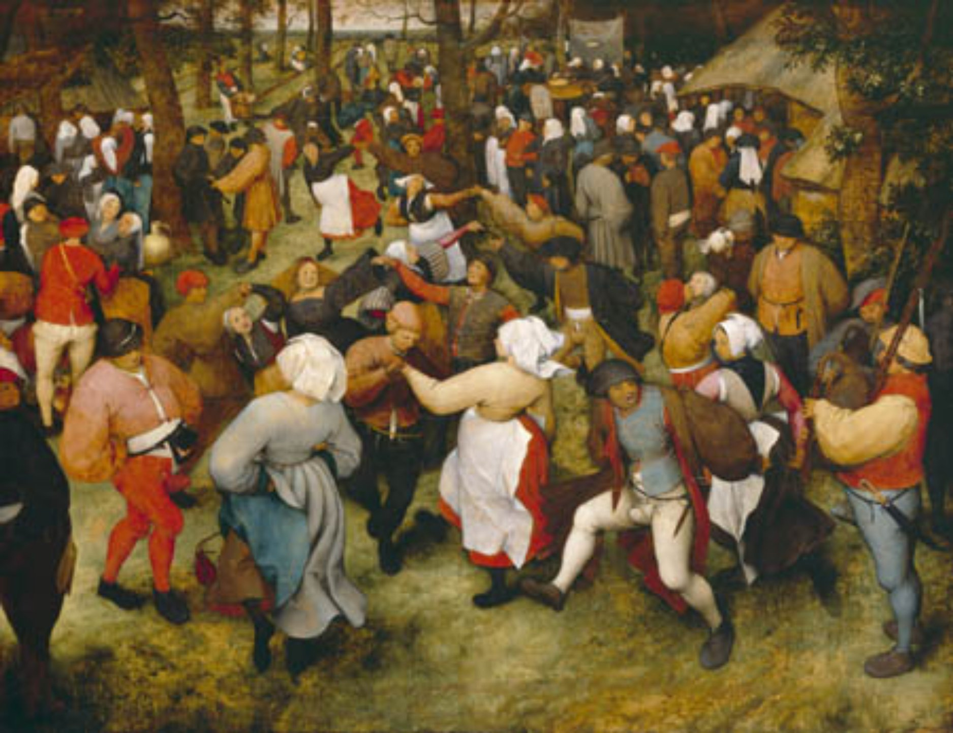 files/images/pieter-brueghel-wedding-dance.jpg, size: 319512 bytes, type:  image/jpeg