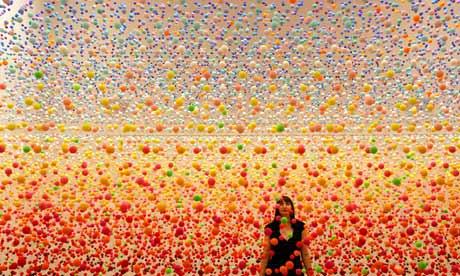files/images/plastic-balls-006.jpg, size: 37343 bytes, type:  image/jpeg
