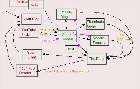 files/images/plenk.jpg, size: 30994 bytes, type:  image/jpeg