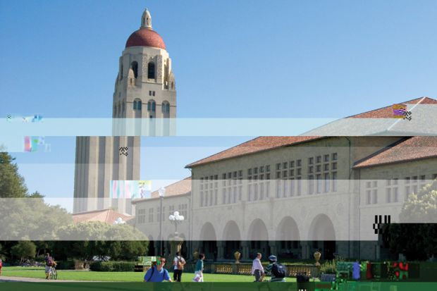 files/images/poorly-downloaded-photo-of-stanford-university-hoover-tower.jpg