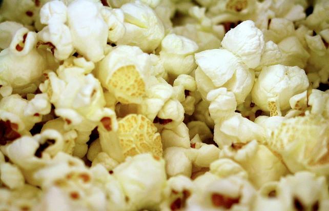 files/images/popcorn.jpg, size: 133439 bytes, type:  image/jpeg