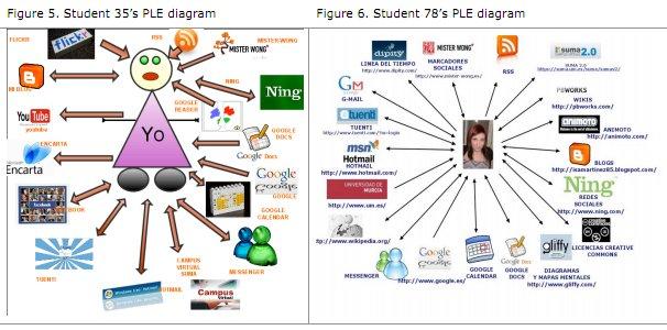 files/images/pples.jpg, size: 54442 bytes, type:  image/jpeg