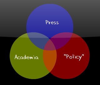 files/images/press-academia-policy.png