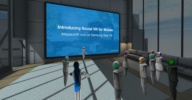 files/images/press-event-in-AltSpaceVR.png