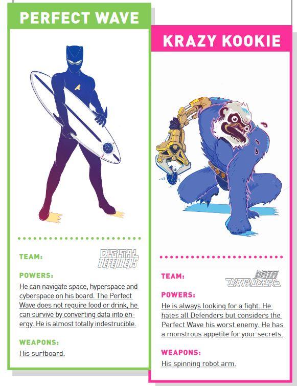files/images/privacy_superheroes.JPG