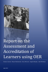 files/images/pub_Assess-Accred-OER_2013.jpg