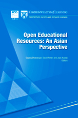 files/images/pub_OER_An_Asia_Perspective.jpg