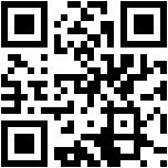 files/images/qr.jpg, size: 12709 bytes, type:  image/jpeg
