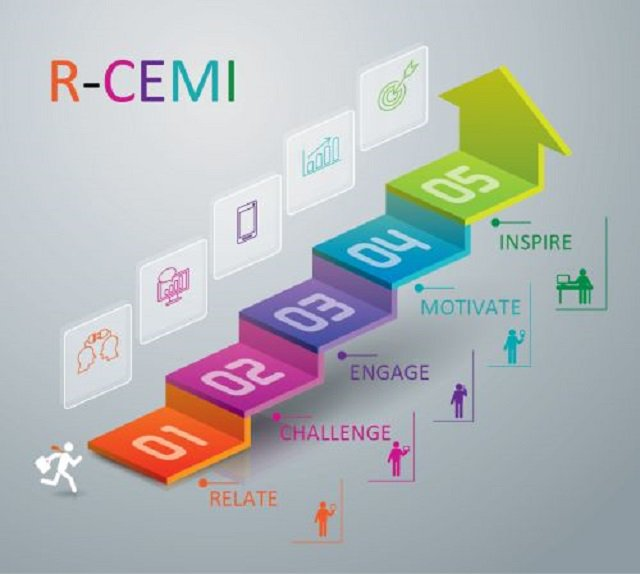 files/images/r-cemi.jpeg