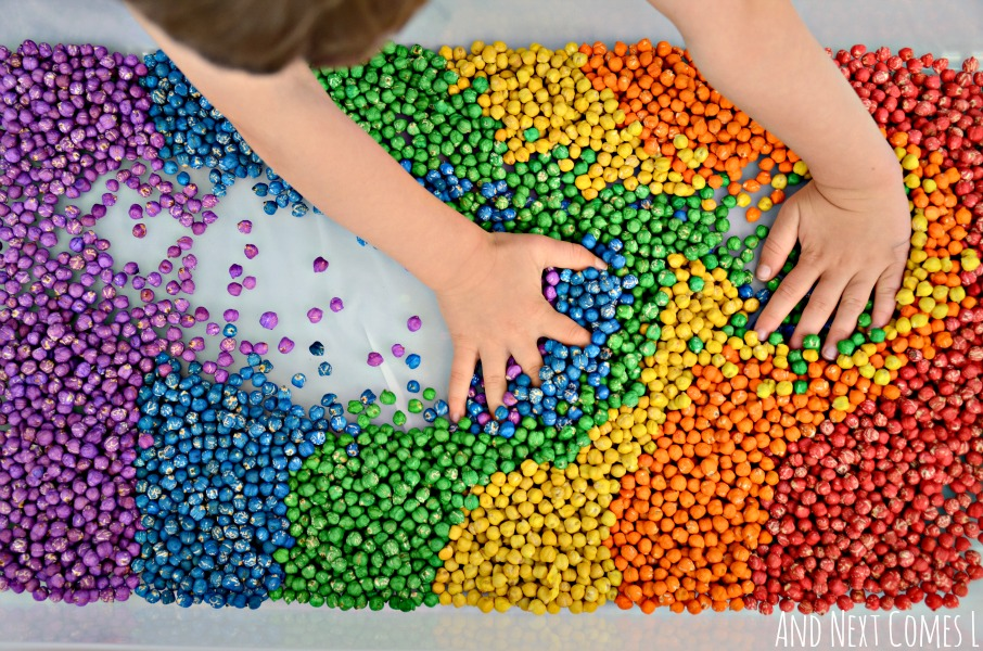 files/images/rainbow-dyed-dry-chickpeas.jpg