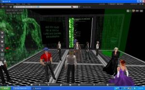 files/images/rans-class-2012.-v2JPG-300x187.jpg, size: 23613 bytes, type:  image/jpeg