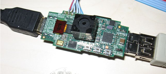 files/images/raspberrypi.jpg, size: 41664 bytes, type:  image/jpeg