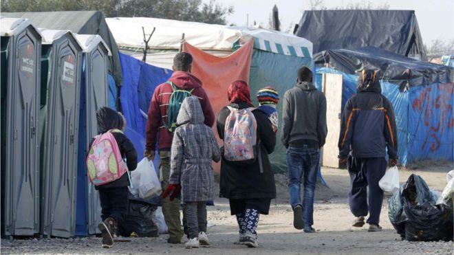 files/images/refugees.1.jpg