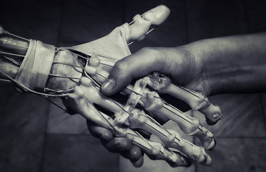 files/images/robot_hand.jpg