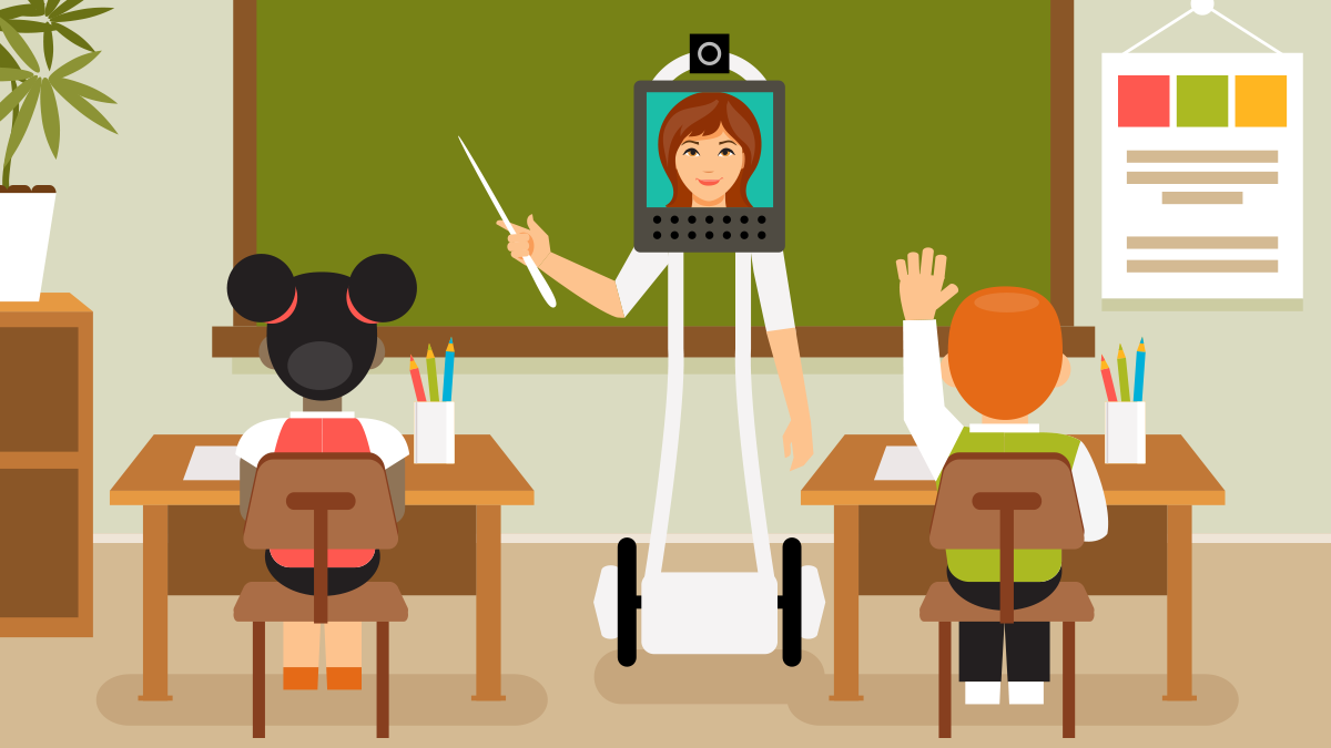 files/images/robots-as-teachers_1200x675_hero_0817.png