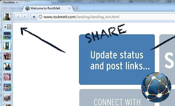 files/images/rockmelt.jpg, size: 49993 bytes, type:  image/jpeg