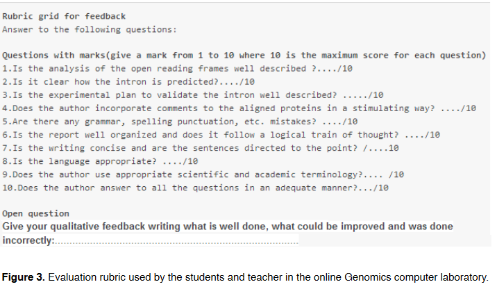 files/images/rubric.PNG