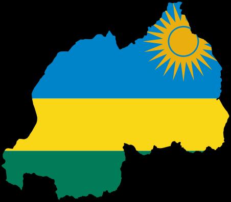 files/images/rwanda.png