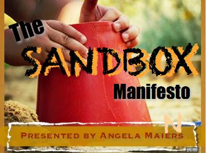 files/images/sandbox.PNG, size: 339410 bytes, type:  image/png