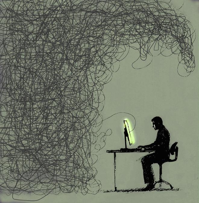 files/images/savethenet-cybercrime-inline1-660x672.jpg