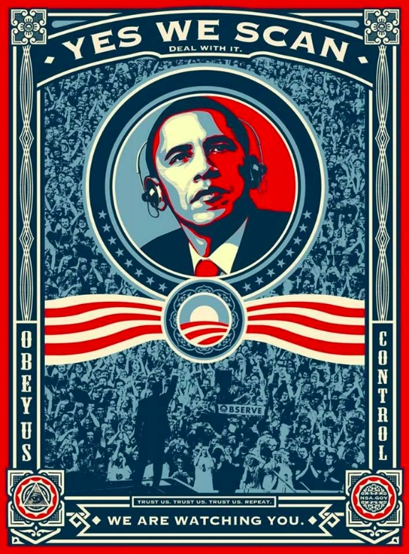files/images/scan_obama.jpg
