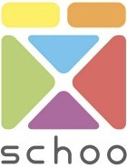 files/images/schoo_logo.jpg