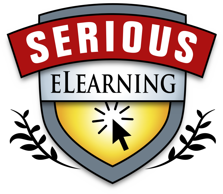 files/images/serious20elearning20manifesto.png