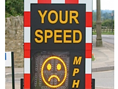 files/images/sid-roadside-speed-warning-sign-m23712.jpg