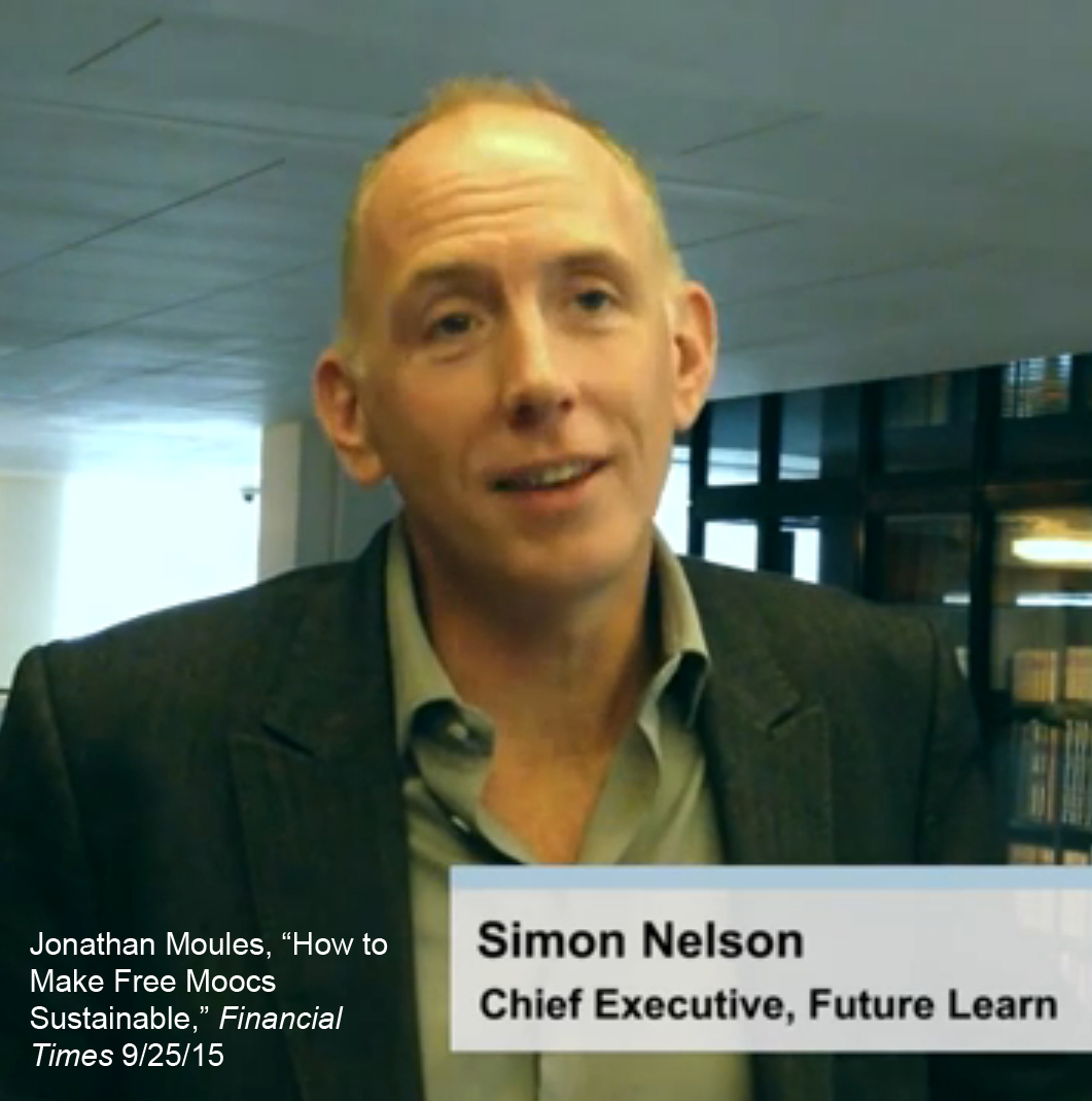 files/images/simon-nelson-ceo-futurelearn2.jpg