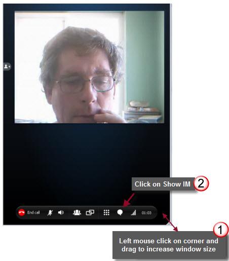 files/images/skype73-ocgla0.jpg, size: 33445 bytes, type:  image/jpeg