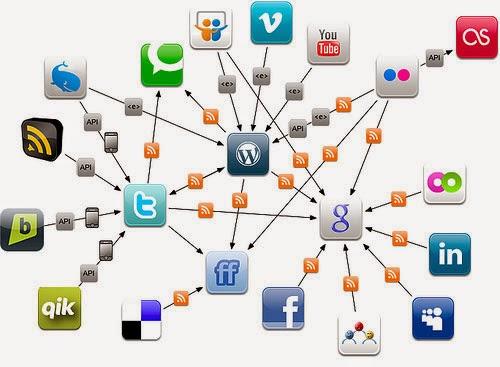 files/images/social-media-network.jpg