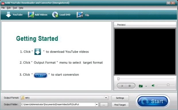 files/images/solid_downloader.jpg, size: 89592 bytes, type:  image/jpeg