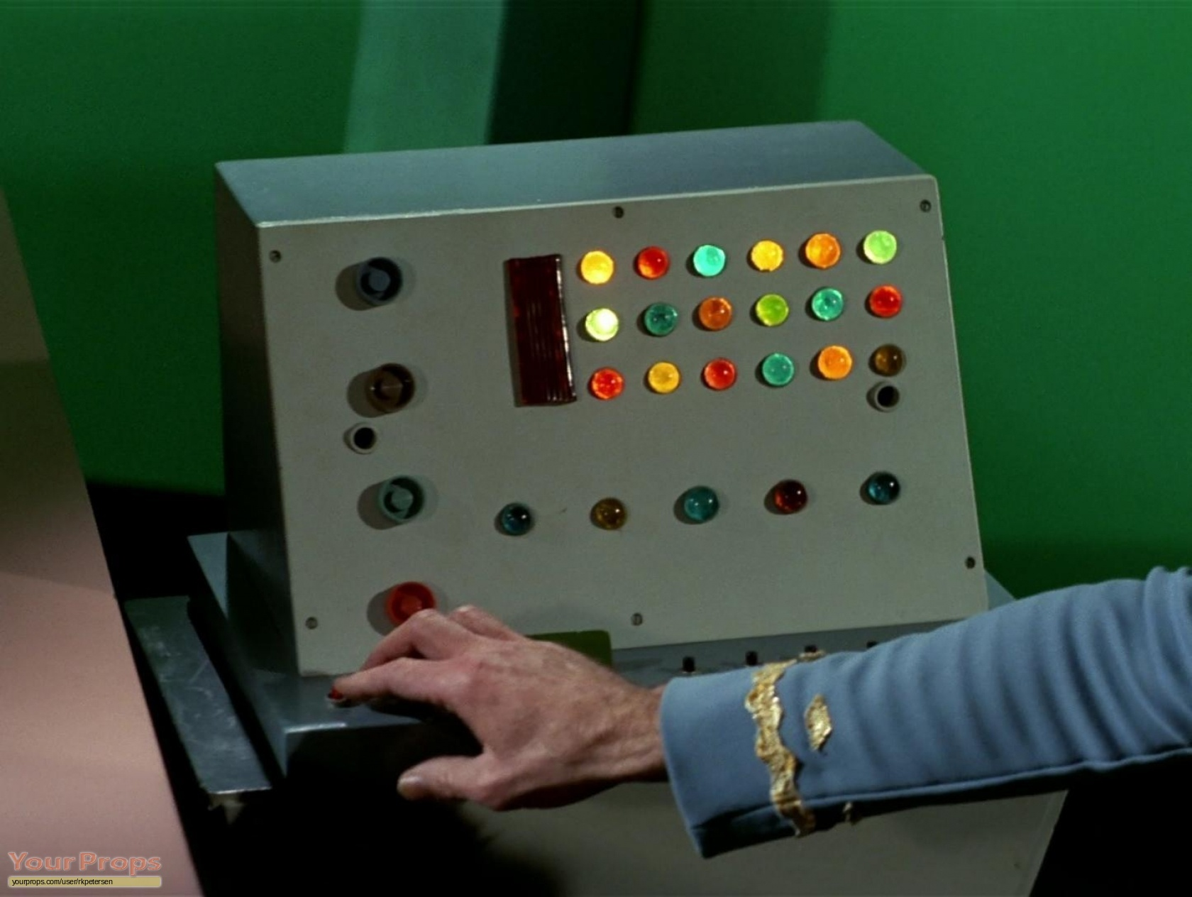 files/images/star-trek-the-original-series-desktop-computer-3.jpg