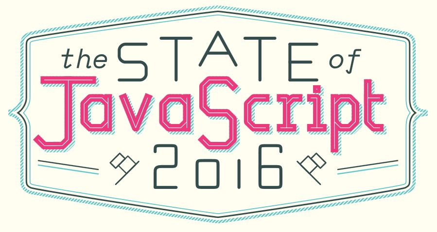 files/images/state_of_js.JPG