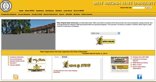 files/images/stateschools-48.jpg, size: 104313 bytes, type:  image/jpeg