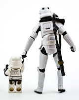 files/images/stormtrooper_small.jpg, size: 44225 bytes, type:  image/jpeg