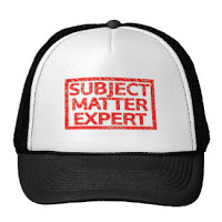 files/images/subject_matter_expert_stamp_trucker_hat-rfb17e8cf82ad49d08f7155470fa850f8_v9wfy_8byvr_324.jpg