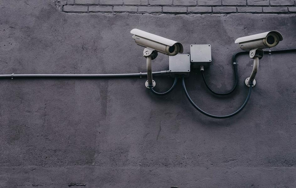files/images/surveillance.png
