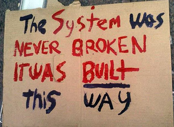 files/images/the-system.jpg