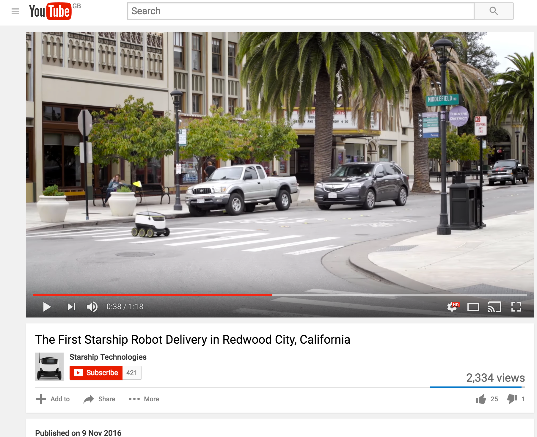 files/images/the_first_starship_robot_delivery_in_redwood_city__california_-_youtube1.png