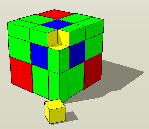 files/images/trinomial-cube.png