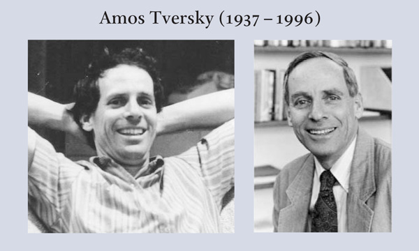files/images/tversky-young-and-old.jpg